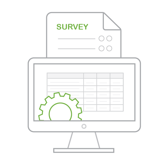 EzeScan's Application Survey Forms Data Extraction.png