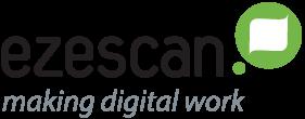 EzeScan-Logo-MD-Slider.png