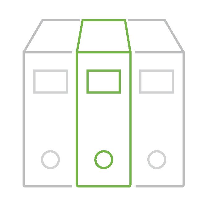 EzeScan Archiver Module