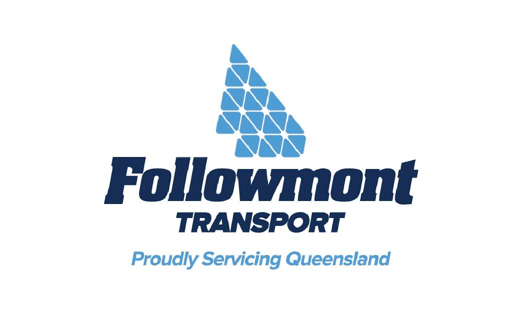 Followmont Logo
