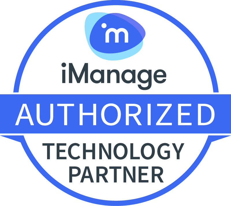 AuthorizedTechPartner_800.png