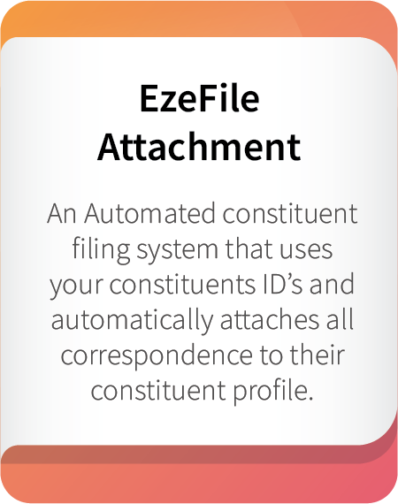EzeFile-Attachment.png