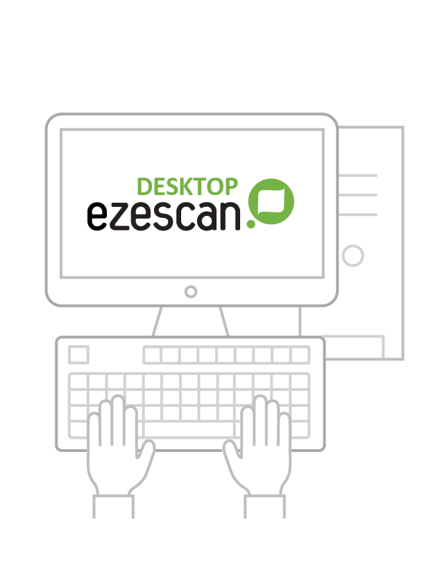 EzeScan Pro Workstation-01.png