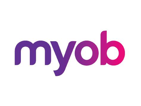 EzeScan Integration MYOB