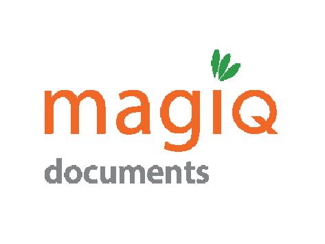 EzeScan Integration Magiq Documents