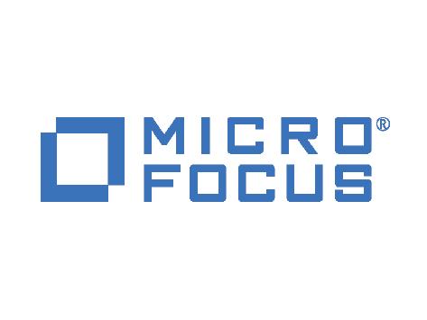 EzeScan Integration MicroFocus