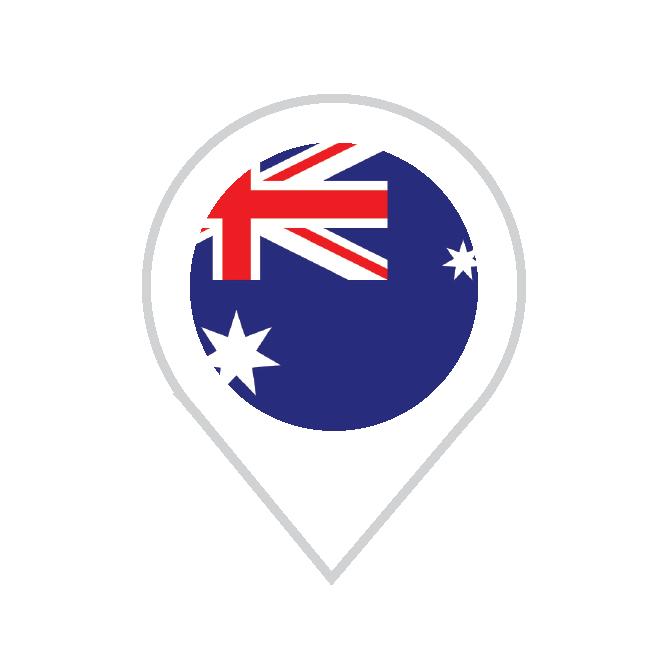 Ezescan Australia Icon