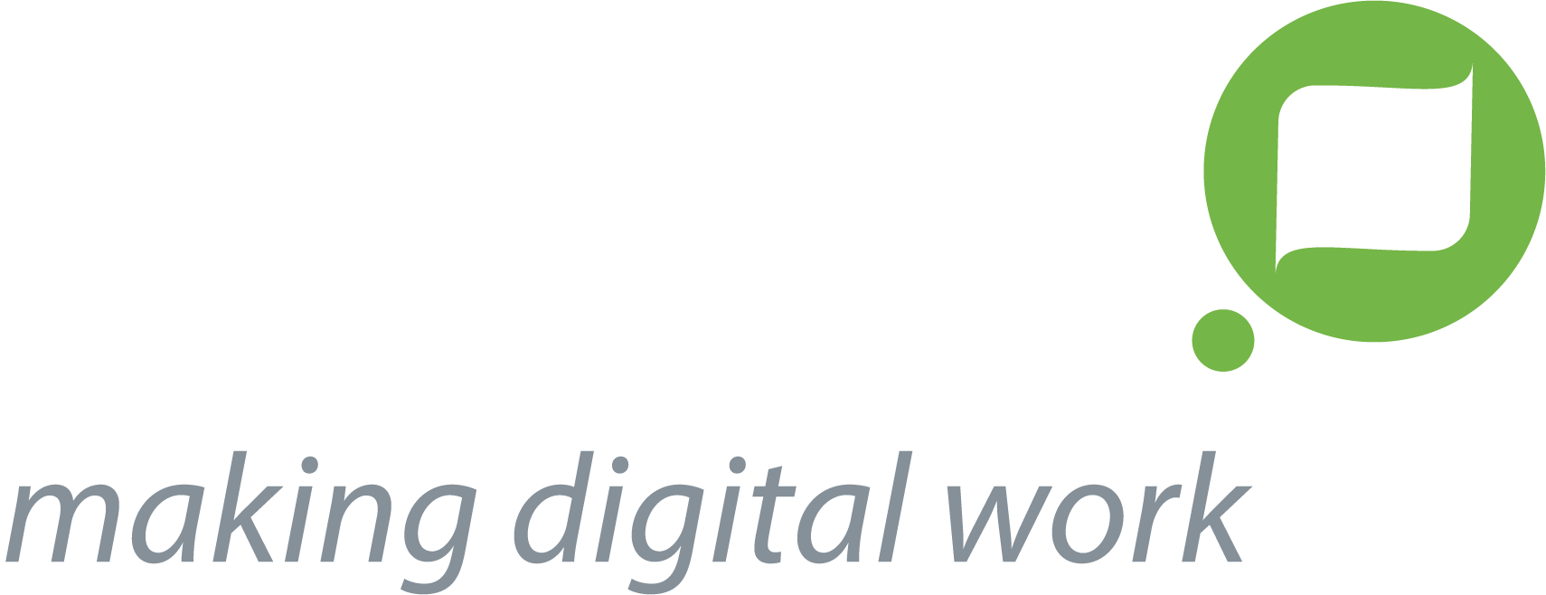 EzeScan Logo 2018 HIGH RES.png