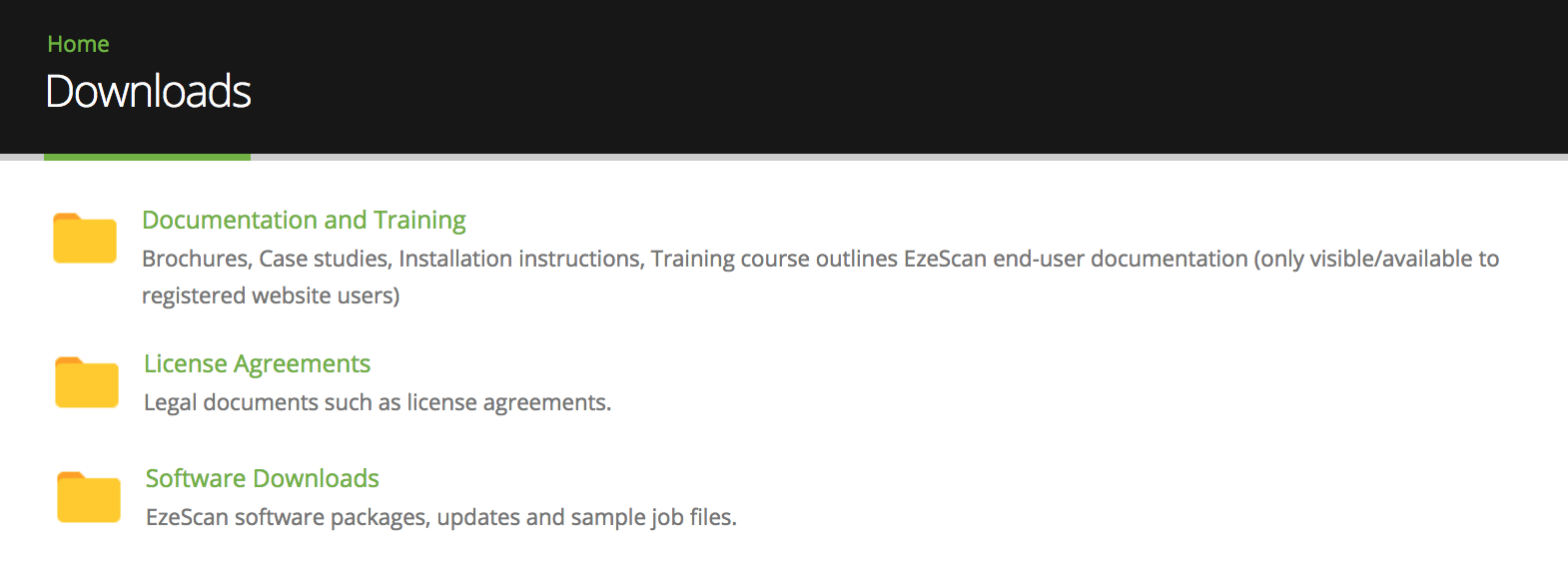 Ezescan-FAQ-Downloading-an-evaluation-version-of-EzeScan-Image5.png