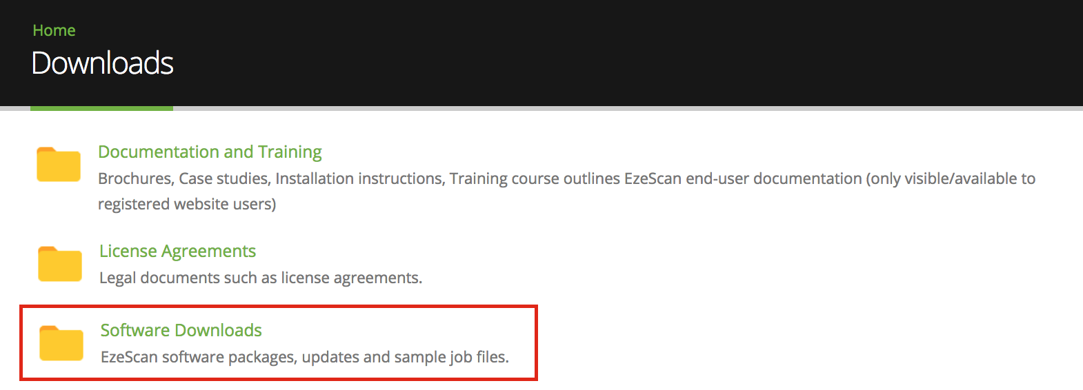 Ezescan-FAQ-Downloading-an-evaluation-version-of-EzeScan-Image6.png