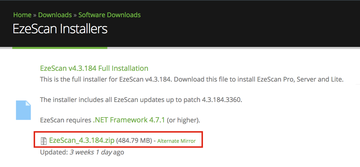Ezescan-FAQ-Downloading-an-evaluation-version-of-EzeScan-Image8.png