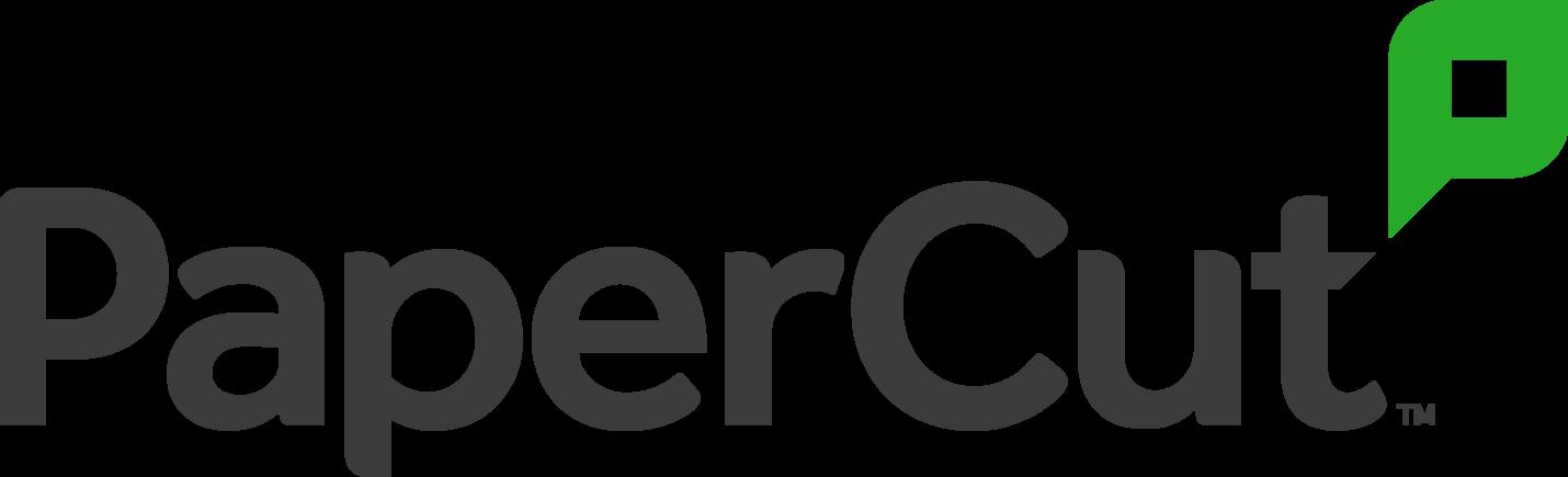 PaperCut-Logotype-FA19-RGB(2).png