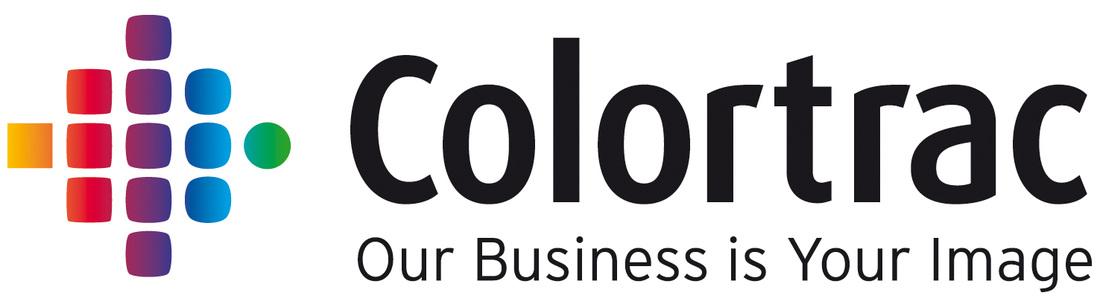 Colortac Logo